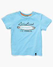 L.A. Brand T-Shirt