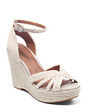 Lainey Wedges