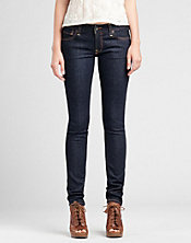 Lola Skinny Jeans