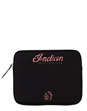 M Indian Neoprene Sleeve
