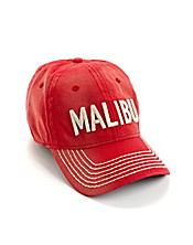 Malibu Hat