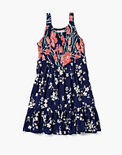 Orchard Bloom Dress