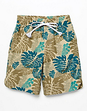 Palms Board Shorts