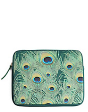 Peacock Tablet Sleeve*