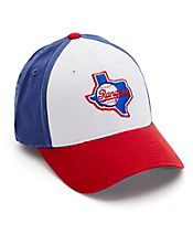 Rangers Baseball Cap