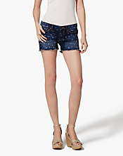 Riley Americana Shorts