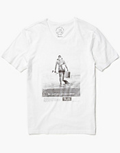 Rivera Club X Fender T-Shirt