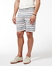 Riviera Club Short