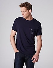 Riviera Club X Lucky Brand T-Shirt*