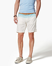 Sand Storm Shorts
