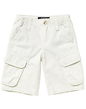 Sapporo Cargo Shorts