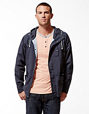 Schott Deck Parka