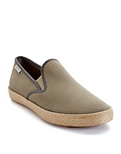 SeaVees&reg; Baja Slip On