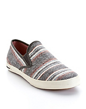 SeaVees&reg; Slip On