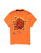 Sunset Bums T-Shirt