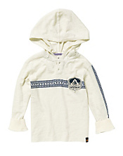 Taj Hoodie