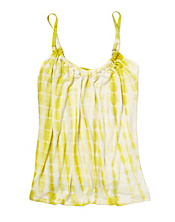 Tie Dye Areille Cami