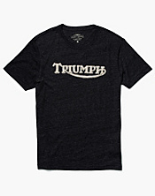 Triumph Enduro T-Shirt