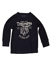 Triumph World's Fastest T-Shirt