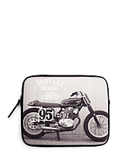 Troy Lee Tablet Sleeve