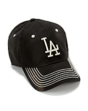 U2 LA Hat