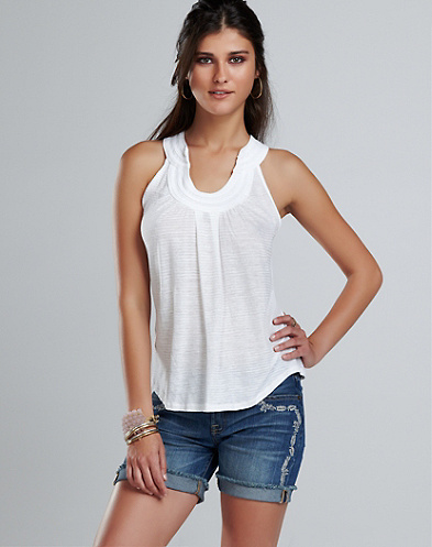 Alexandra Top