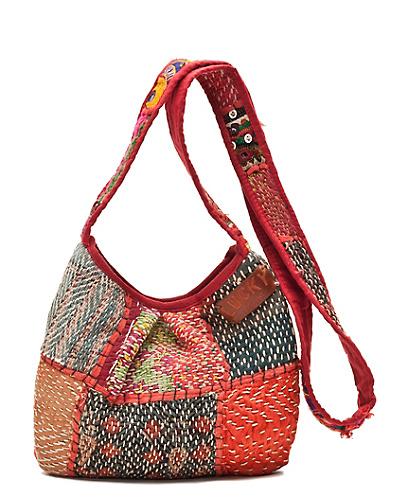 brands cross Body handbags