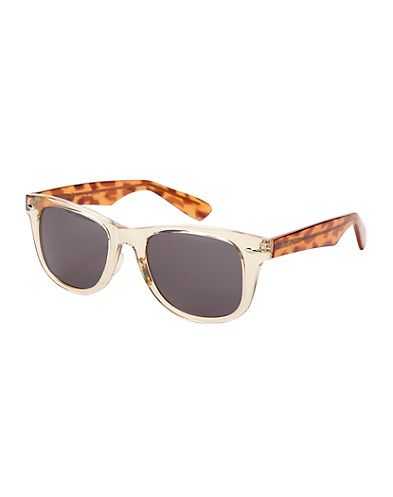 Beach Bum Sunglasses