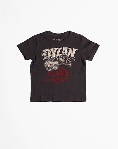 Bob Dylan T-Shirt