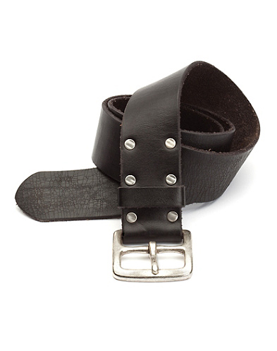 Breman Belt