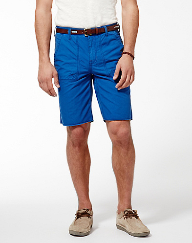 Castlerock Shorts