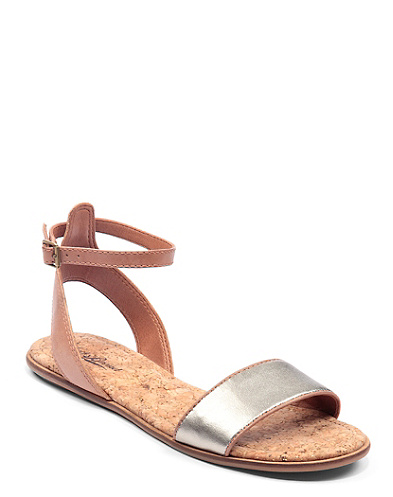 Covela Sandals