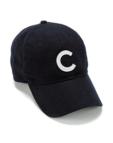 Cubs Hat