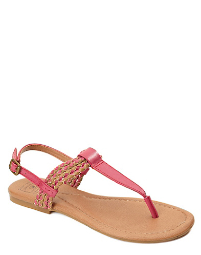 Dabney Sandals*