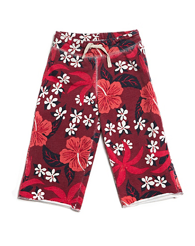 Dale Hope Tropical Knit Pant*