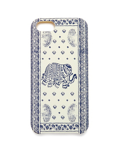 Elephant Hardcase