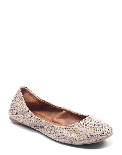 Emmie Flats