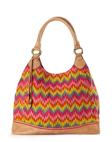 Encinitas Hobo Bag*