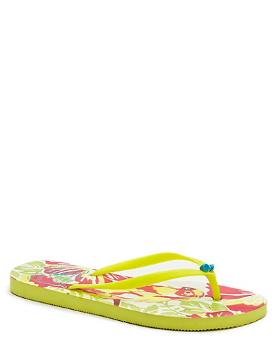 Fiastone Flip Flop*