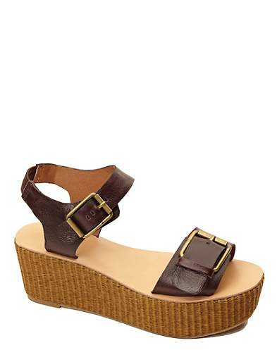 Gracelynn Wedges*