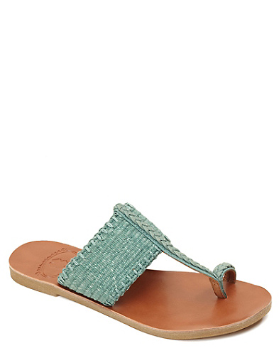 Harmony Sandals*