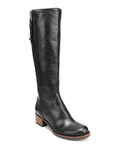 Hesper Boots*