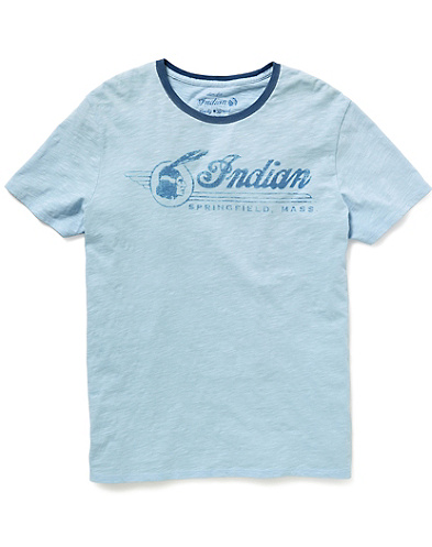 Indian 57th T-Shirt