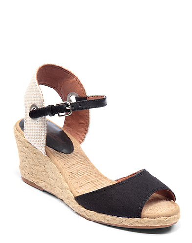 Kyndra Wedges