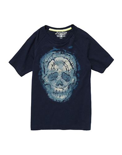 Kyoto T-Shirt