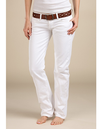 Legend Sienna Tomboy Jeans*