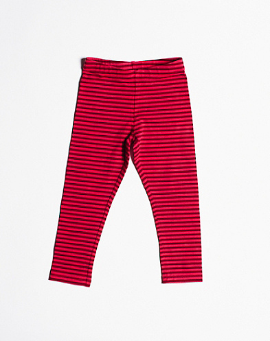 Lelu Knit Leggings*