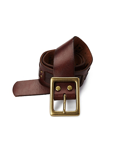 Manaslu Double Center Belt