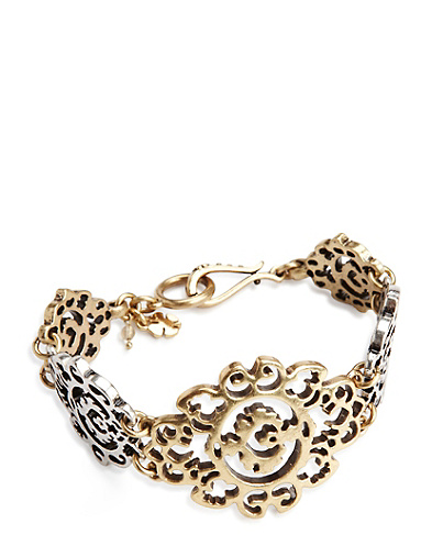 OpenWork Flex Bracelet