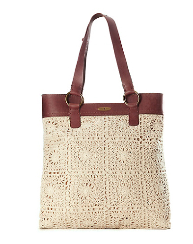 Penny Lane Tote*